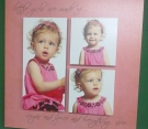 baby-photos-onto-solid-gallery-blocks