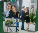 couple-photos-on-to-solid-gallery-blocks
