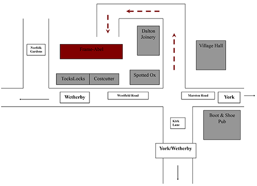 frame-abel-map
